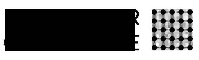 logo-01-dark.png