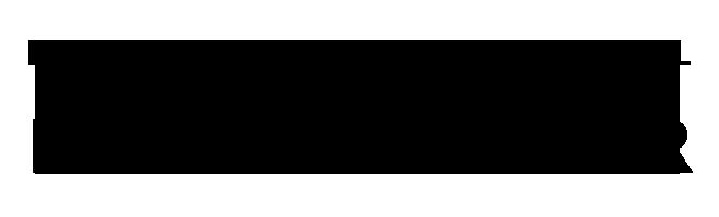 logo-02-dark.png