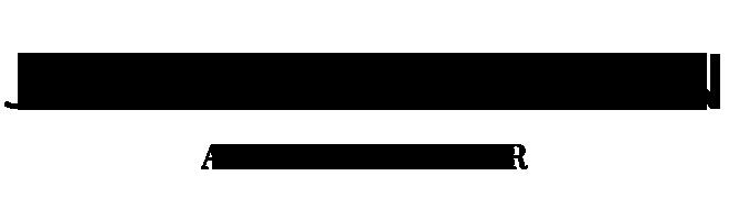 logo-03-dark.png